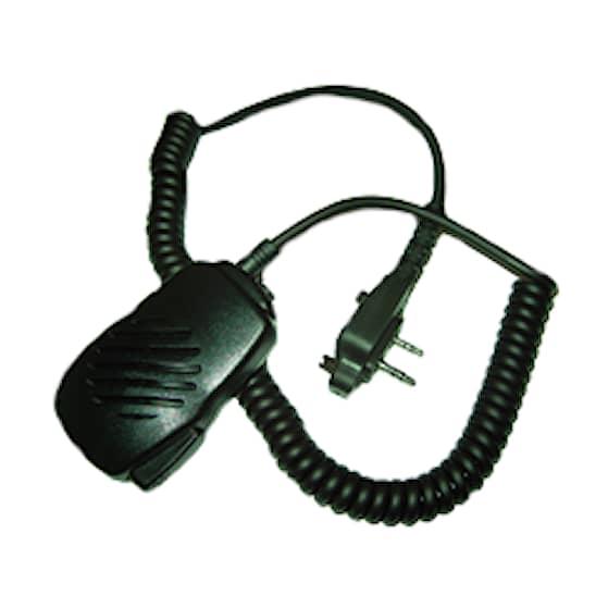 Genzo Elit Monofon -E-