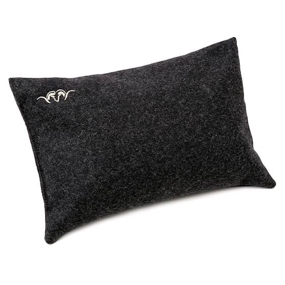 Blaser shooting pillow