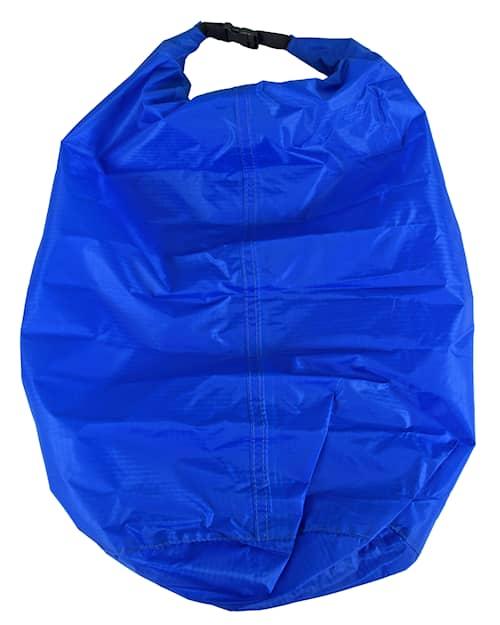 2117 Drybag 15L Blå