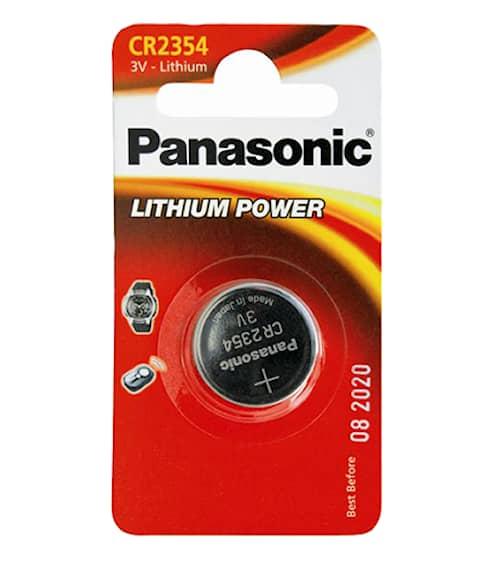 Panasonic CR2354