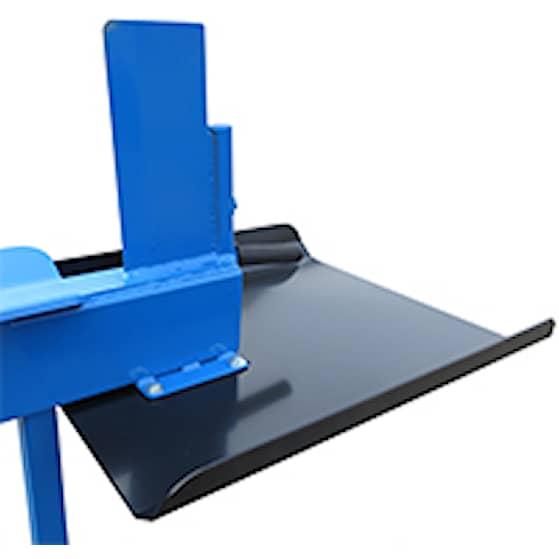 vedklyv uppsamlingsbord-1.jpg