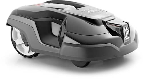 Husqvarna Automower 315 Robottiruohonleikkuri