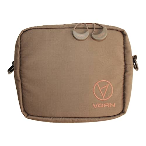 Vorn Multi Pouch 2,1 litraa