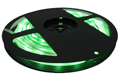 Genzo Max-LED V2 Valaistus