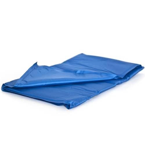 Petcare Viilennysalusta 90 x 50 cm Sininen