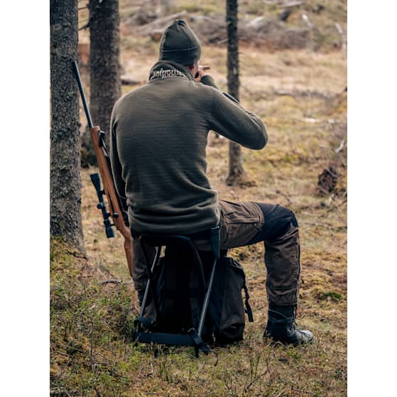 Hunting - stor (339732).jpg