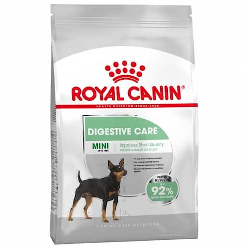 Royal Canin Light Digestive Care, Mini, 3 kg