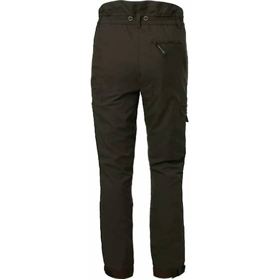 chevalier-rough-gtx-pants-3-0-green-1.jpg