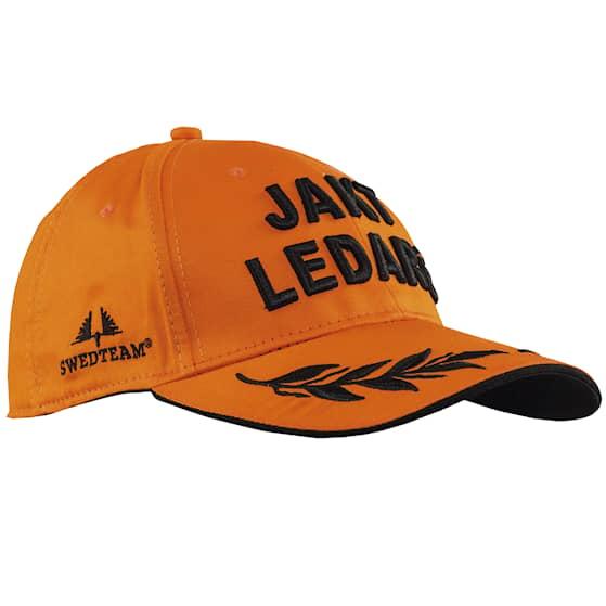 Swedteam Jaktledare keps one size
