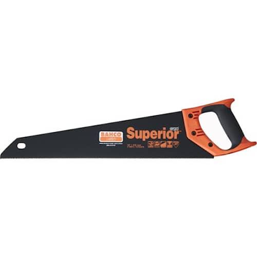 Bahco Handsåg Superior 550 mm 22T