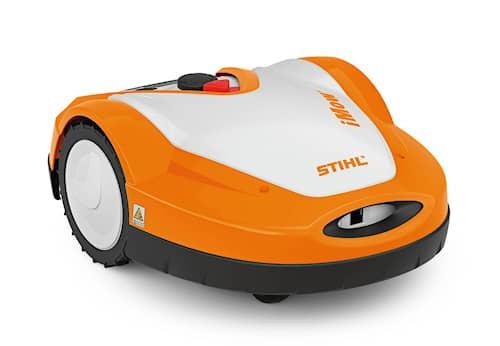 Stihl iMow  RMI 632.0 P Robotgräsklippare