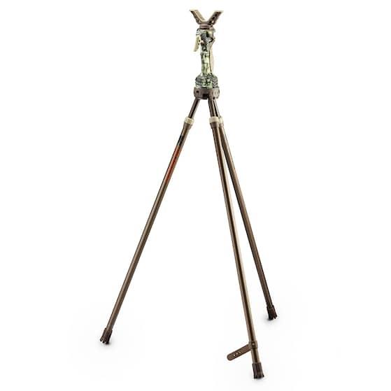 Primos Triggerstick Gen 3, Tripod, 61-157 cm