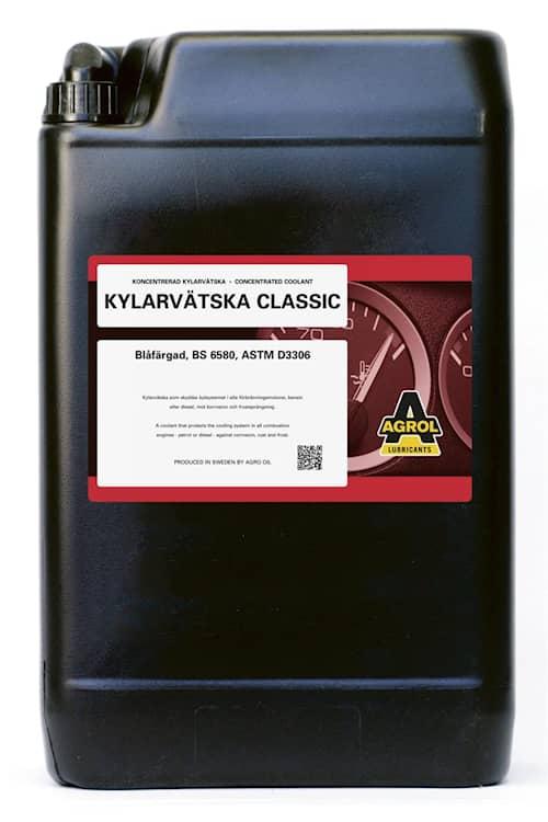 Agrol Glykol Classic  (20-l)