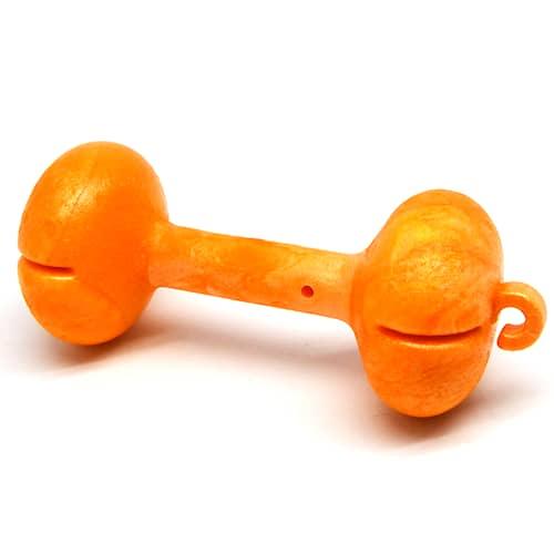 Ravustuskoho Hot Orange