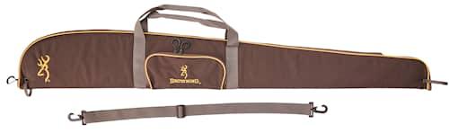 Browning Vapenfodral Hunter Brown 132 cm