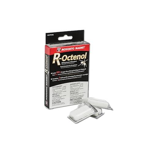 R-Octenol