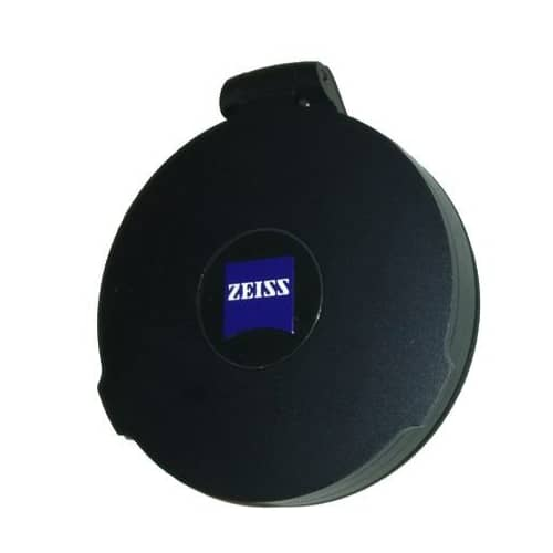 Zeiss Flip-Up 50mm Victory V8/HT-sopiva