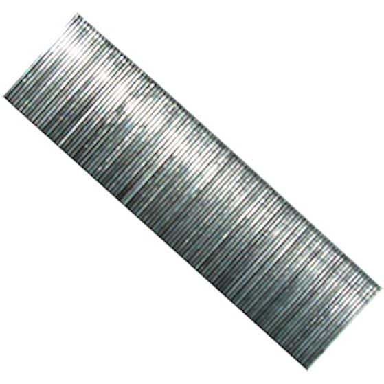 Dyckert Naula Cnk Mft 1 x 1,25 x 40 mm 5 000 kpl