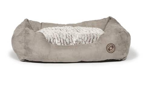 Danish Design Snuggle Bed Arctic 61cm