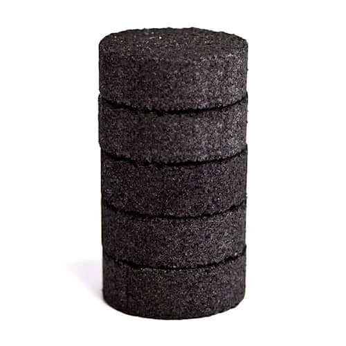 Lifesaver Jerrycan Activated Carbon Filters (5 kpl)