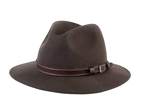 Browning Wool Classic Hatt