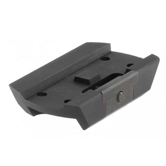 Aimpoint Micro 11mm Dovetail-Fäste