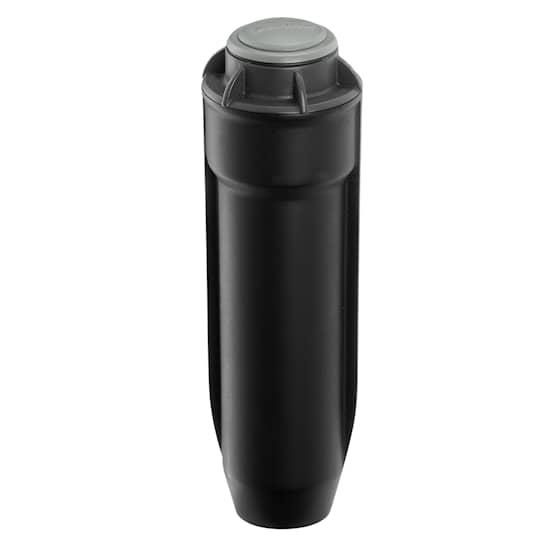 Gardena Pop-up Turbosprinkler T 100