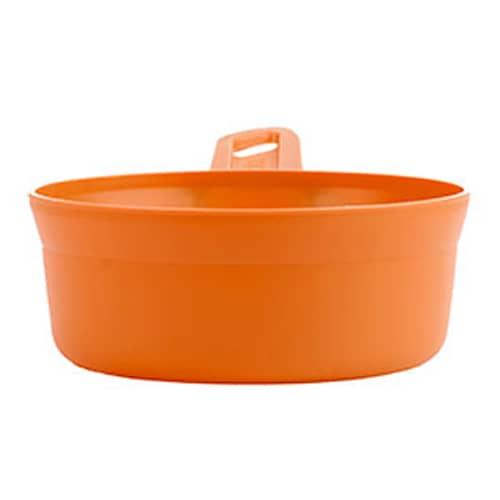 Wildo Kuksa XL, Oranssi