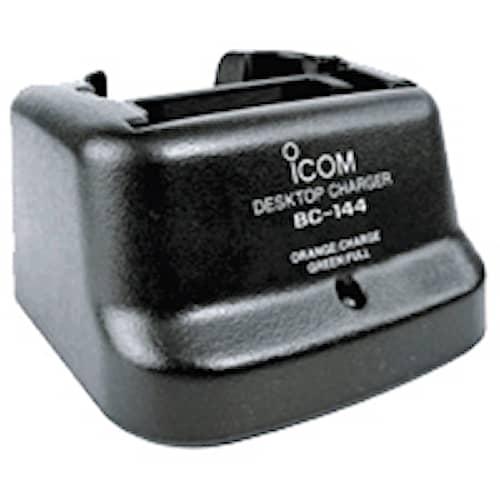 Icom BC-144N Laturi Icom V2:lle