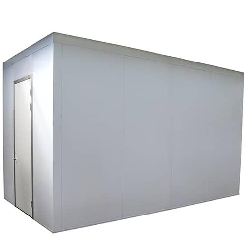Genzo Coolkit Kylmähuone 39,8 m3