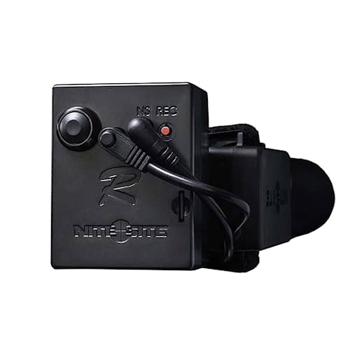 Nitesite R-Kamera