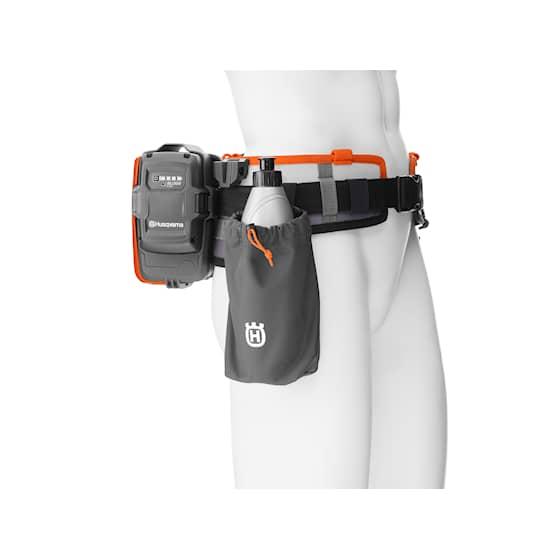 H410-1289-flexi bälte2.png