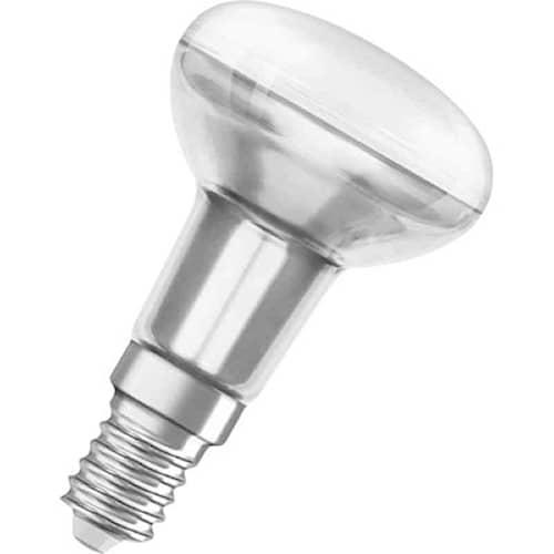 Osram Led-lamppu R50 (40) 36gr E14827 3,3w Osram