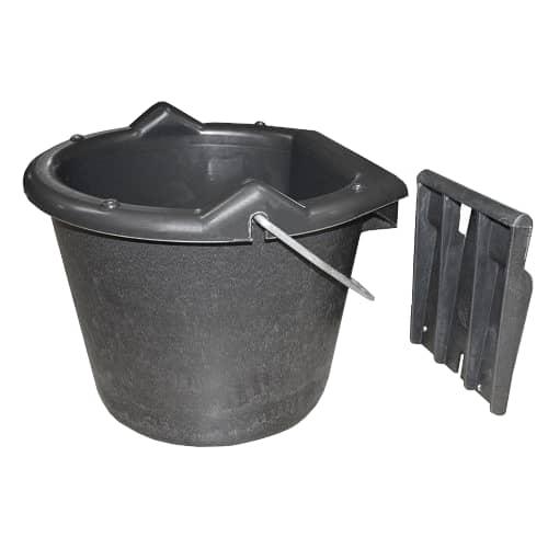 Foga Lämpöämpäri Isobar 20 litraa