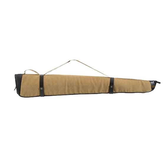 Beretta Vapenfodral Terrain 134cm