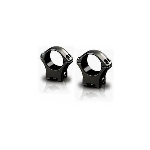 Sako Optilock Ring Mount 30 mm Low