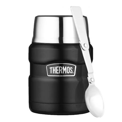 Thermos ruokatermos 0,5 l