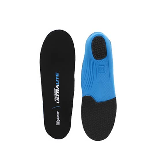 Ultra Lite Sofsole Comfort Sula