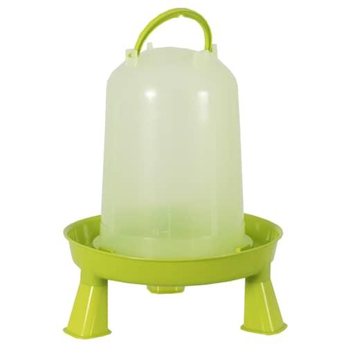 Vesiautomaatti jalustalla 5 litraa