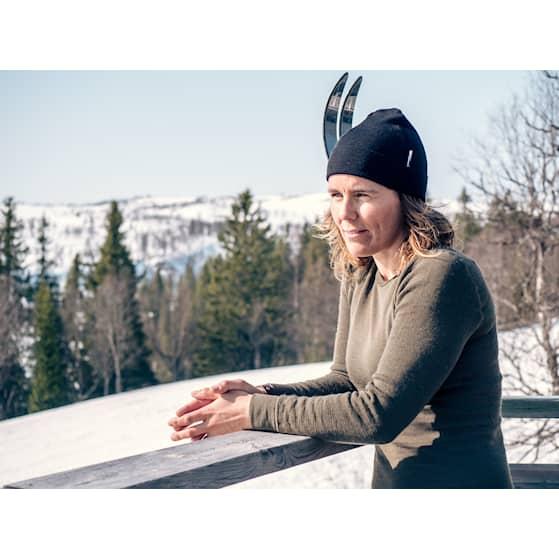 After-ski  - stor (290421).jpg