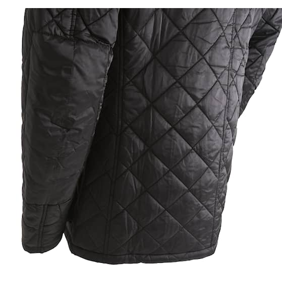 Windshield quilt_3.png