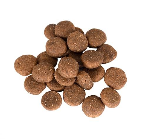 Genzo Vildsvinsfoder 15 kg
