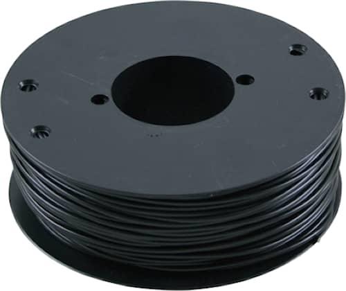 Foga Kabel Rkub 2×2,5 Till Värmebalja Isobar metervara