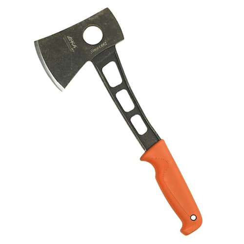 Eka Hatchblade W1 Orange