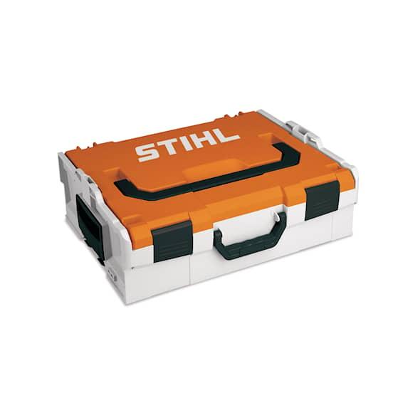 Stihl Batteribox  Small