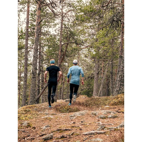 Running in Östersund - stor (494551).jpg