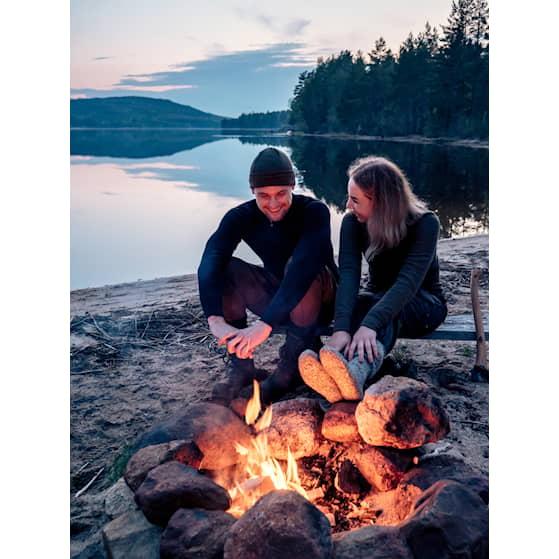 Campfire summer - stor (284430).jpg