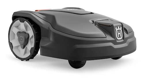 Husqvarna Automower® 305 Robottiruohonleikkuri