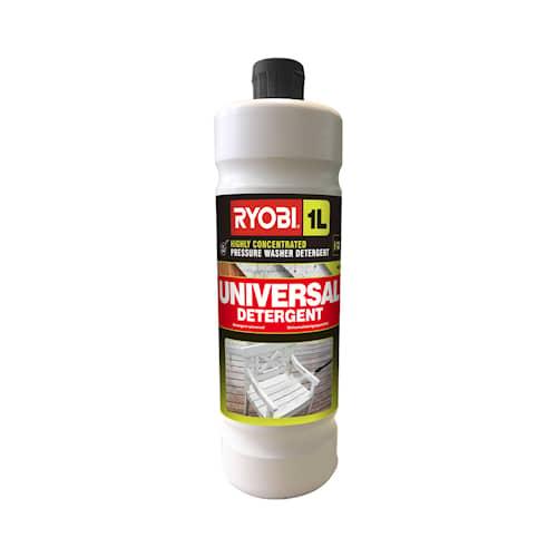 RyobiRAC733 Rengöringsmedel Universal