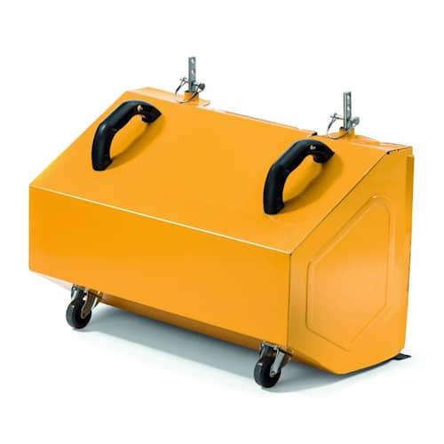 Stiga Keräyslaatikko lakaisukoneelle SWS 800 G